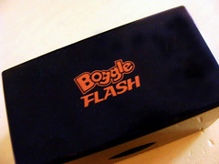 boogle flash - 06