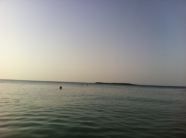 guna-beach-torre-guaceto-08