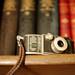 Old Camera ©frysenherz