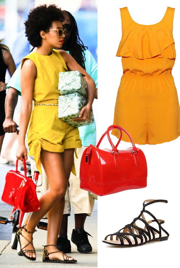 solange_knowles_outfit