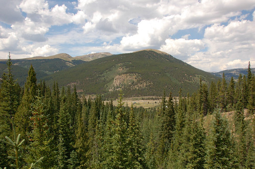 colorado unitedstates leadville