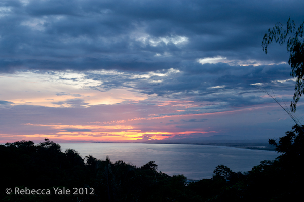RYALE_Costa Rica_10