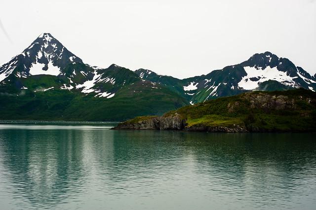 Alaska71 (1 of 1)