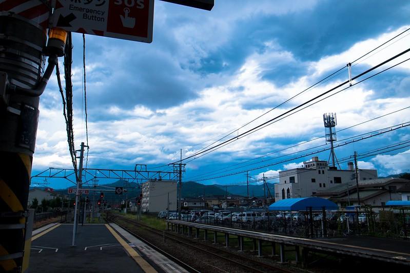 2012-08-18の空