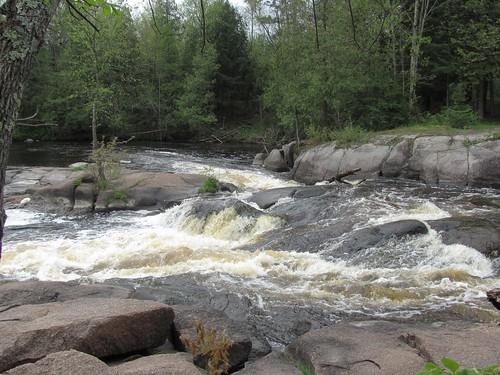 37 Ziemers Falls