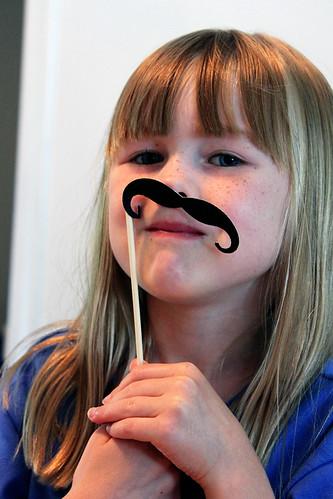 Mustache_chelsea