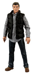 Doctor Who Rory exclusive action figure