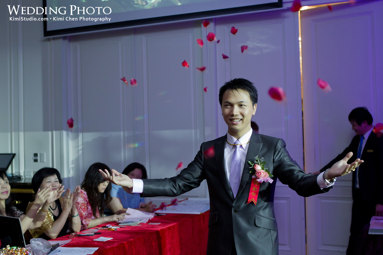 2012.06.30 Wedding-150