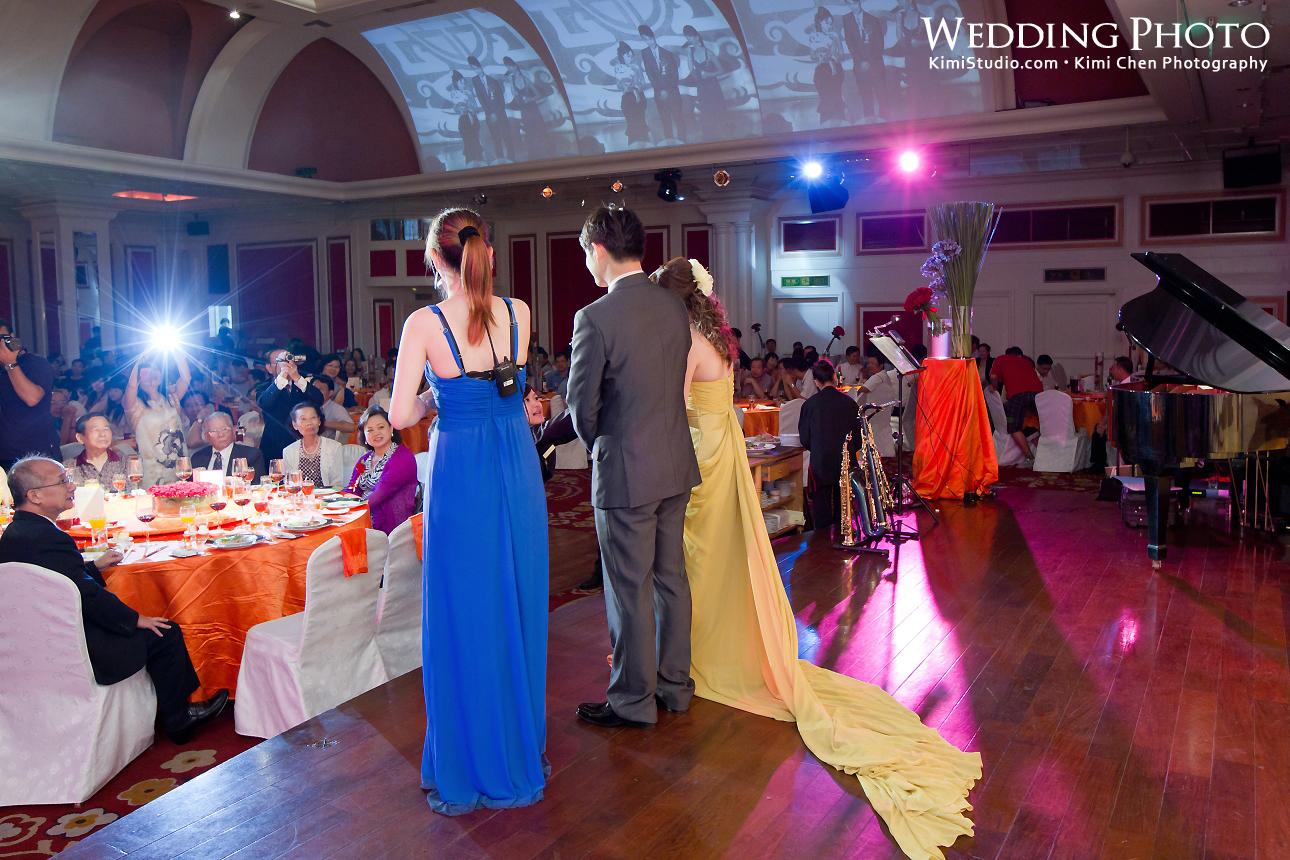 2012.07.22 Wedding-201