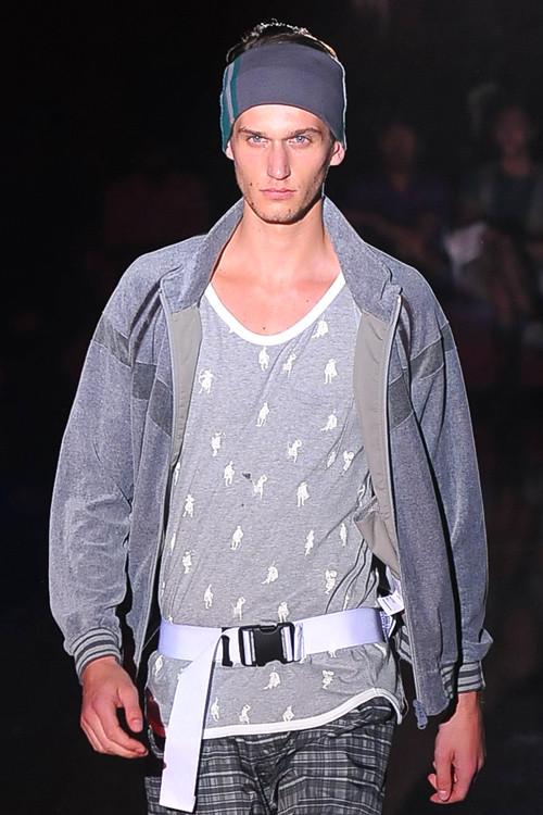 Dennis Jager3137_SS13 Tokyo White Mountaineering(fashion-press)