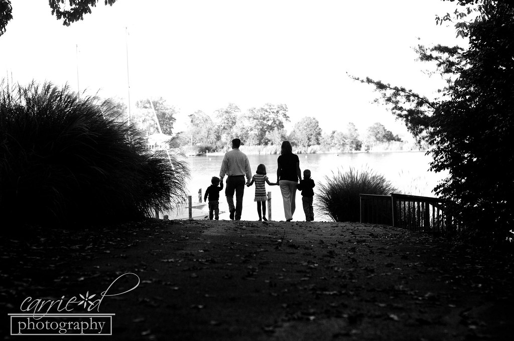 Annapolis Family Photographer - Annapolis Beach Photographer - Annapolis Child Photographer - Annapolis Holiday Portrait Photographer - Jocelyn 10-22-2012 (292 of 360)