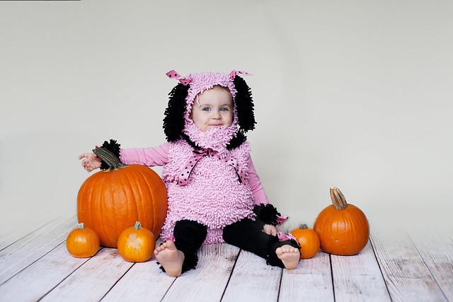 halloween2012-36