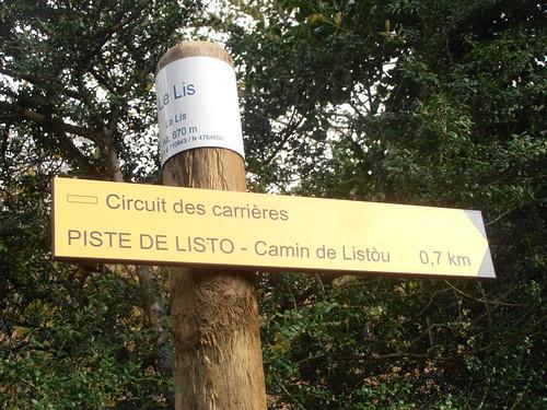Sentier des Carrières 078