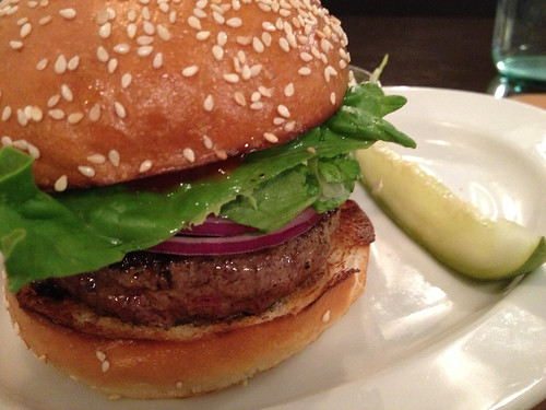 11-06 BLT Burger