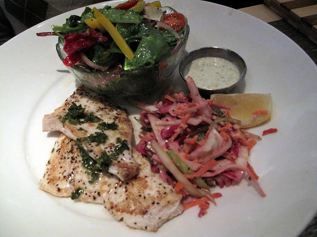 grilled halibut 2
