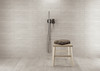 Allways_bagno_AW01_p1 by Mirage.it