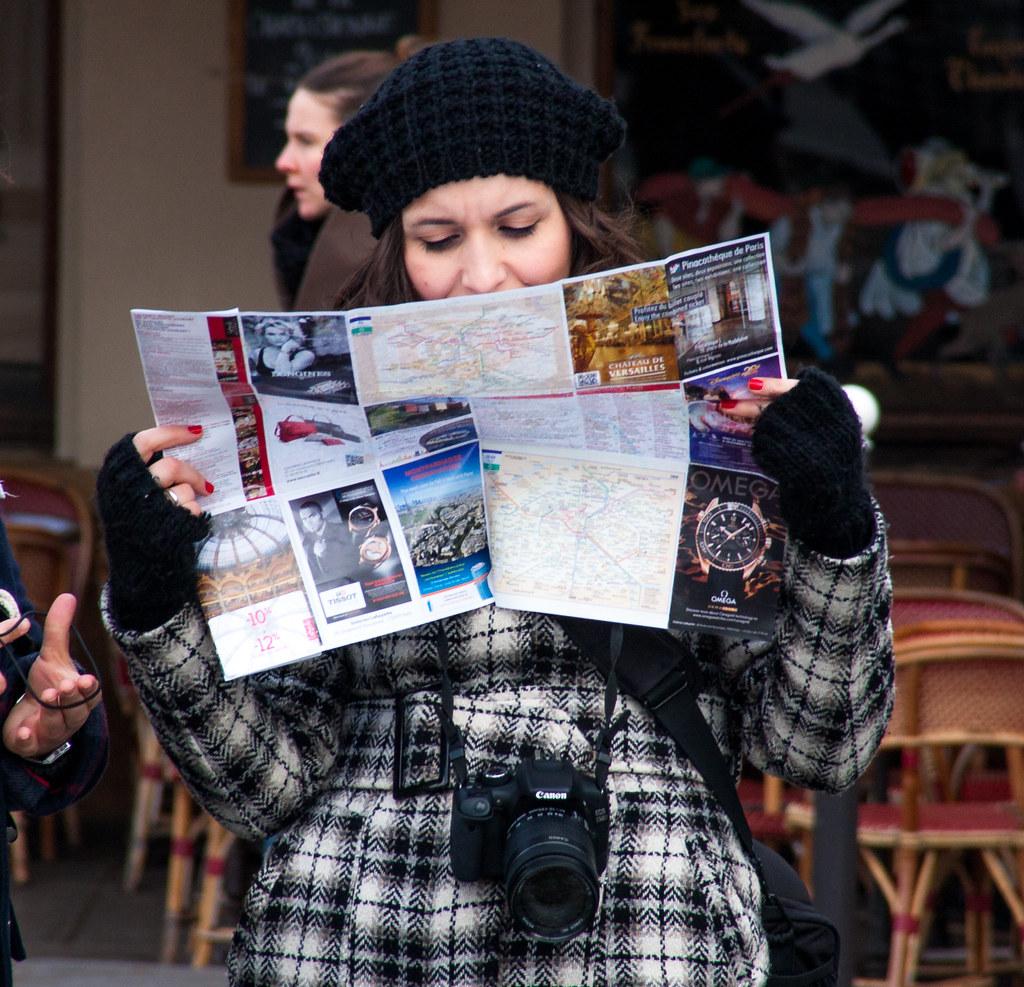 Rencontre Femme Grosse à Reims. Plan Cul Avec Femmes Rondes Sur Reims