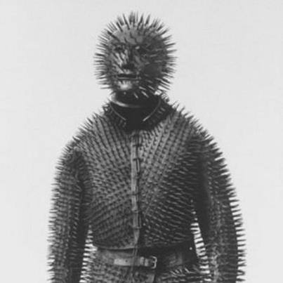 siberian-bear-hunting-suit-from-the-1800s