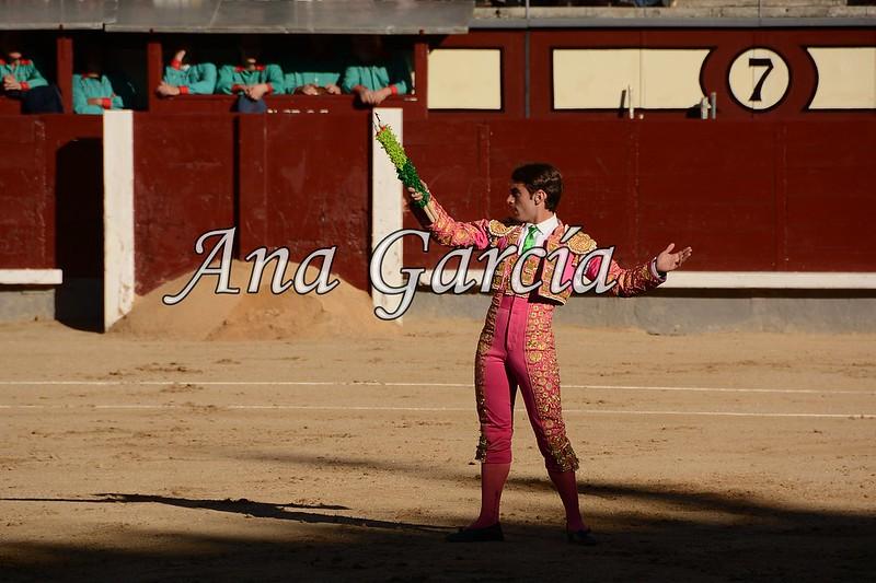 Vicente Soler 3