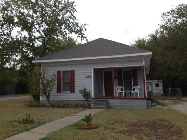 House2012
