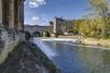 Bath Weir 2016-05-04 (6D_3239-41)