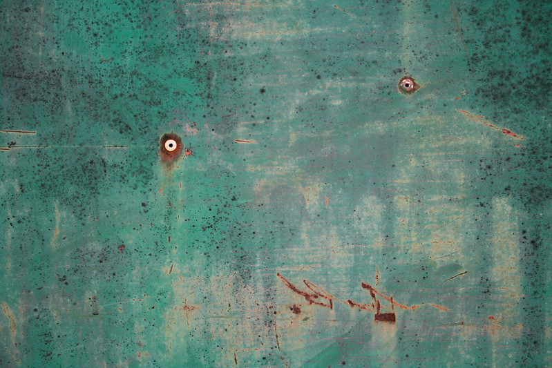 rusty-metal-texture_by_texturepalace-20