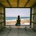 sun box by markafoulger