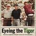 1995 0405 Tiger Woods Ray Floyd Greg Norman OakTrib-V2.0