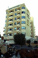 Ägypten 1999 (203) Luxor