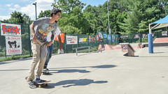 Skate Fest Fairfax