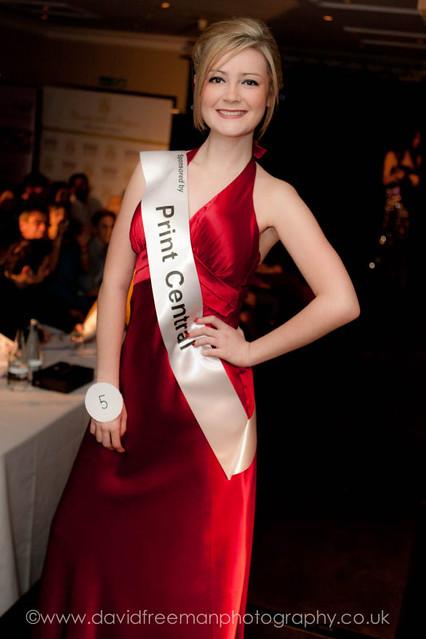 Miss_Hertfordshire_2012157_1