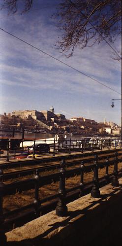 Along the Danube_0082