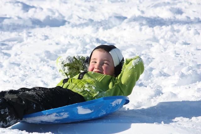 02-05-2011 sledding (30)