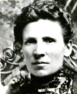 Hillman Elizabeth