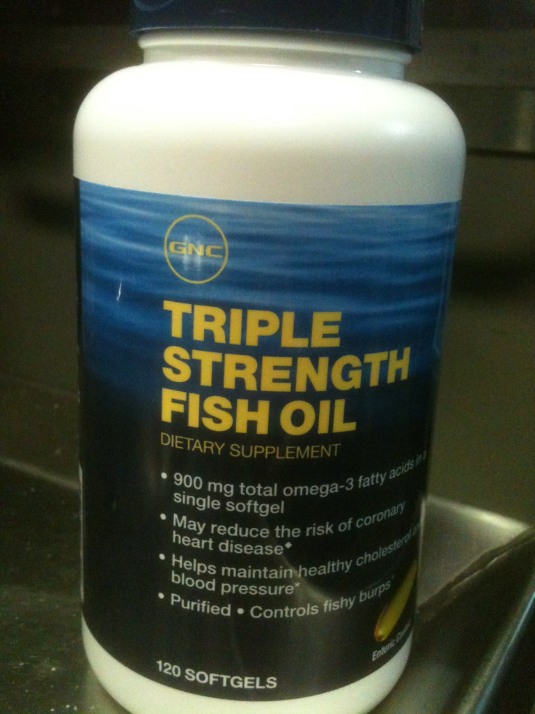 can fish oil cause acne can fish oil acne free coupons