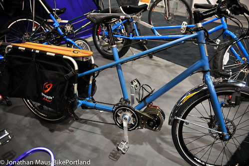 2012 Pedal Nation-PDX Bike Show-30