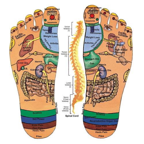 腳底按摩 foot massage 按圖說故事一目了然 02.jpg