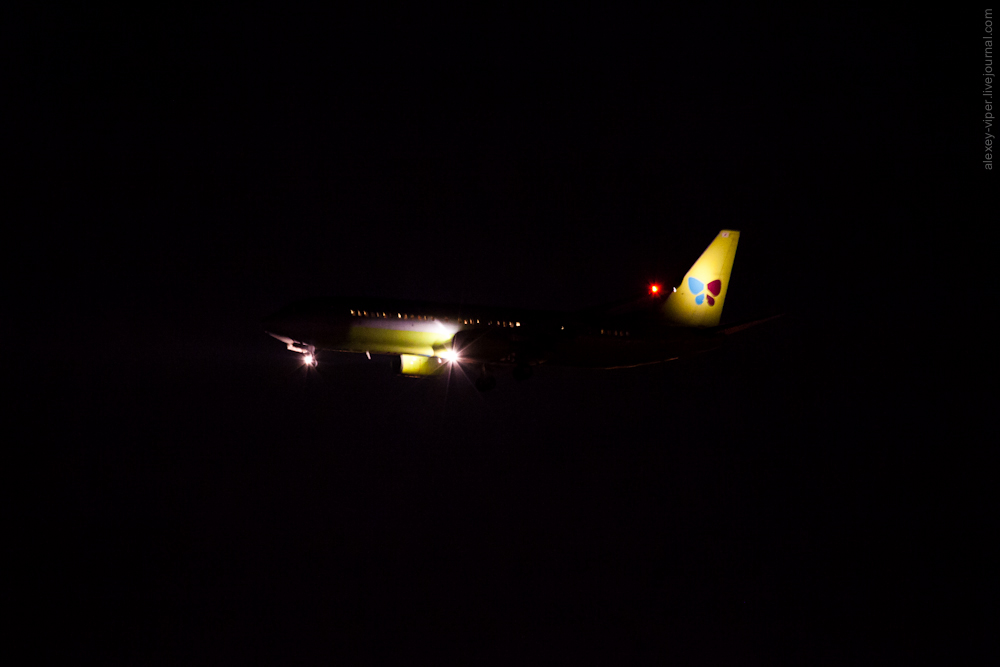 2012.03.02_spotting_bangkok-night-000