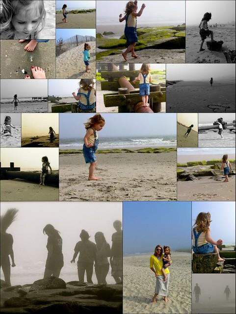 Ocean City - March 2012