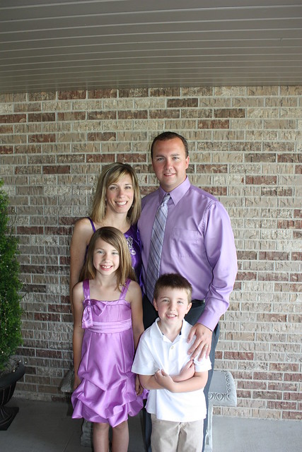 04-08-2012 Easter (11)
