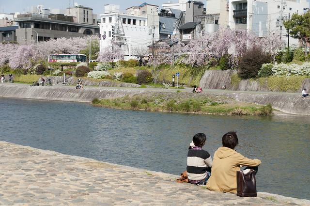 もっと京都