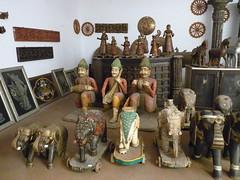 Himachal Pradesh State Handicrafts & Handloom Corporation Limited