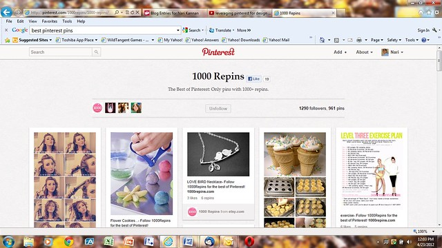 pinterest-1000repins-screenshot