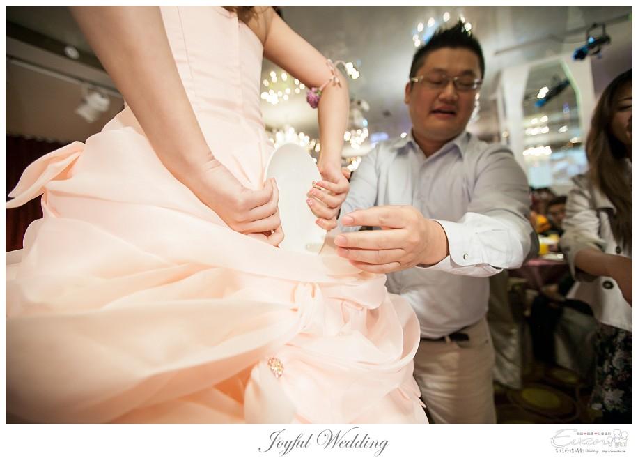 婚禮攝影 小朱爸 明勳&向榮 婚禮紀錄 中和晶宴_0241