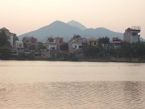 V-Lang Son-Lac Ho Phai Loan (13)