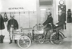 jacob_street_fire_station_officers