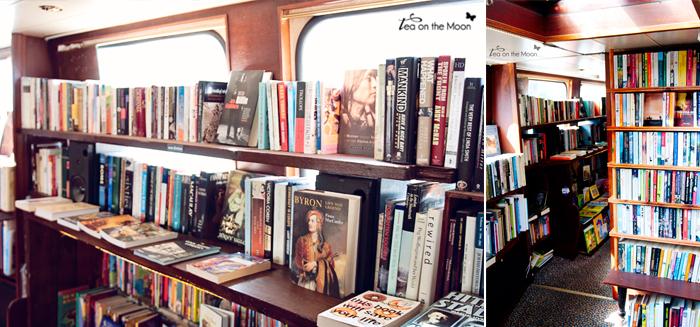 broadway market bookstore015