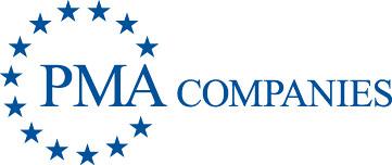 PMA Companies