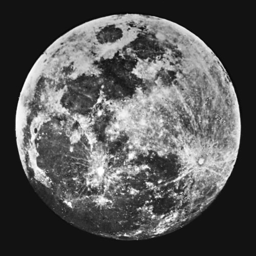 premiere-photo-lune