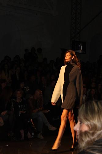 Portugal Fashion - 23 de Março 2012